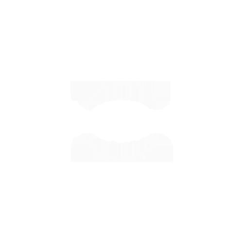 SPHERE MEDIA logo